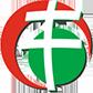 Jobbik