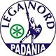 Liga Norte (LN)