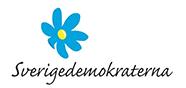 Demócratas de Suecia (SD)