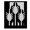 icono de Ministerio Agricultura, Pesca y Alimentación