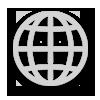 icono de Ministerio Asuntos Exteriores, UE y Cooperación