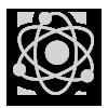 icono de Ministerio Ciencia, Innovación y Universidades