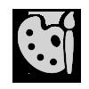 icono de Ministerio Cultura y Deporte
