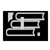 icono de Ministerio Educación y Formación Profesional
