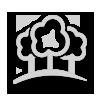 icono de Ministerio Transición Ecológica