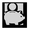 icono de Ministerio Hacienda