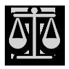 icono de Ministerio Justicia