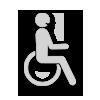 icono de Ministerio Sanidad, Consumo y Bienestar Social