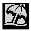 icono de Ministerio Industria, Turismo y Comercio