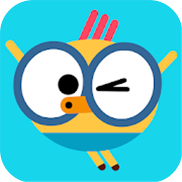 Lingokids - The playlearning app in English