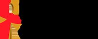 Logo Mundial Balonmano 2021