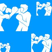 icono de Boxeo