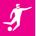 icono de Fútbol 5