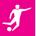 icono de Fútbol 7