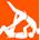 icono de Judo