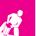 icono de Rugby en silla de ruedas