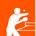 icono de Tenis de mesa