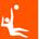 icono de Voleibol sentado