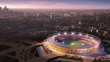 Imagen de la sede estadio-olimpico