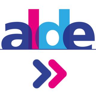 ADLE&R