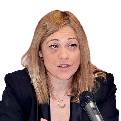 Carmen Picazo Pérez