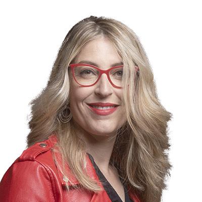 María Eugenia Rodríguez Palop