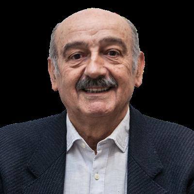 José María Mazón