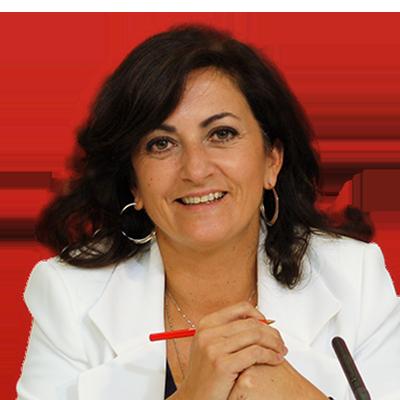 Concepción Andreu