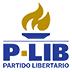 p-lib