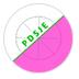 PDSJE-UDEC