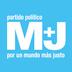 PUM+J