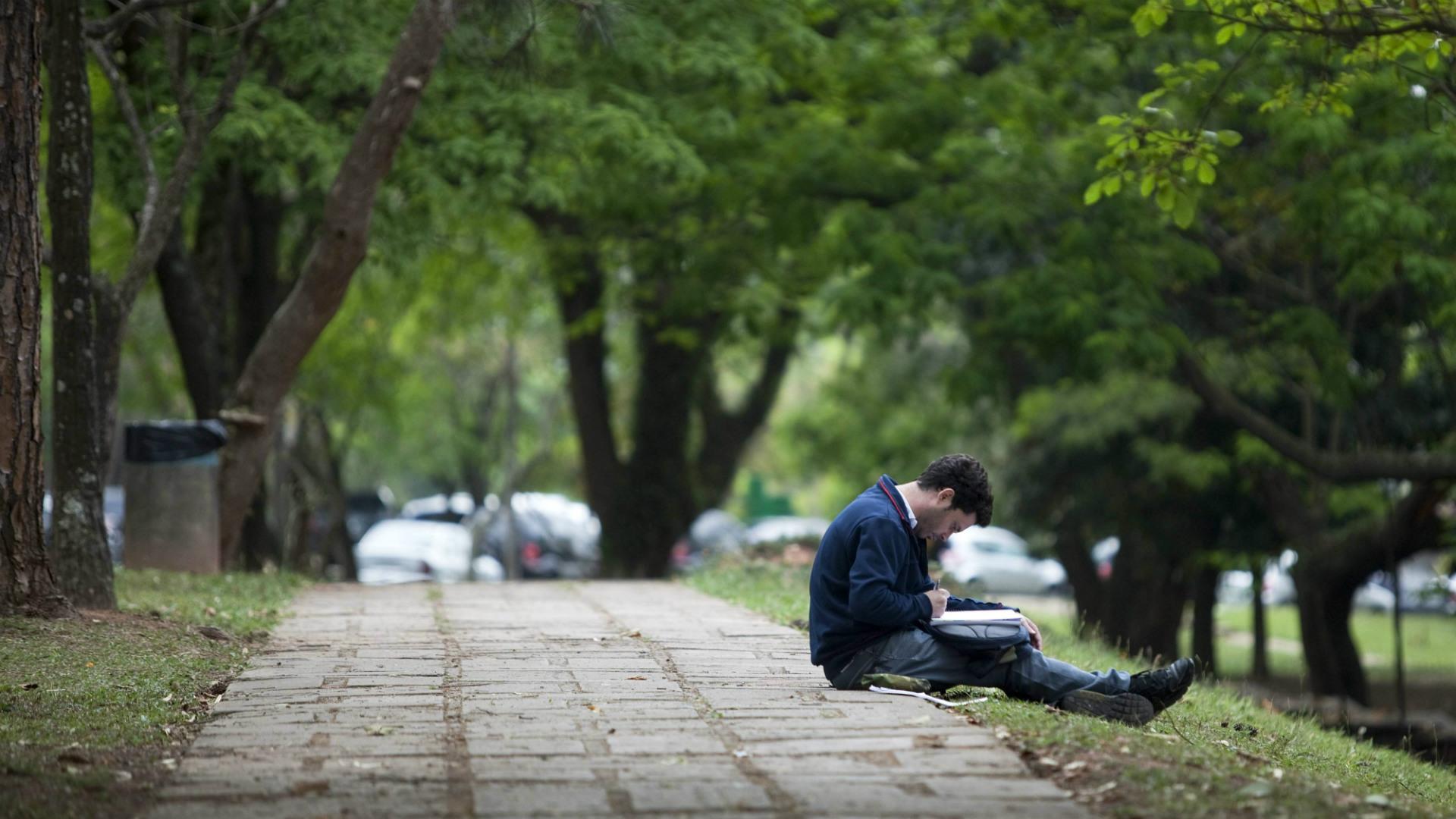 ¿Estás preparado para ir de Erasmus?