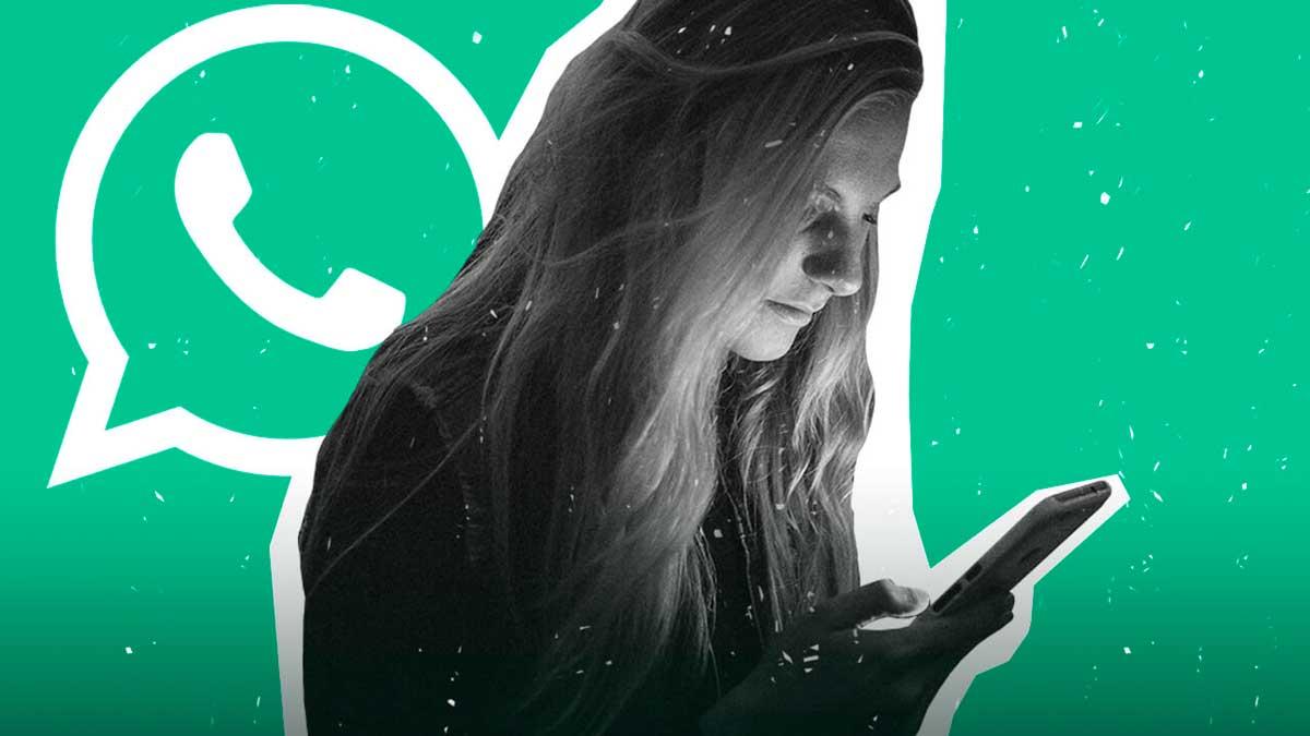 Las App de mensajería más allá de WhatsApp