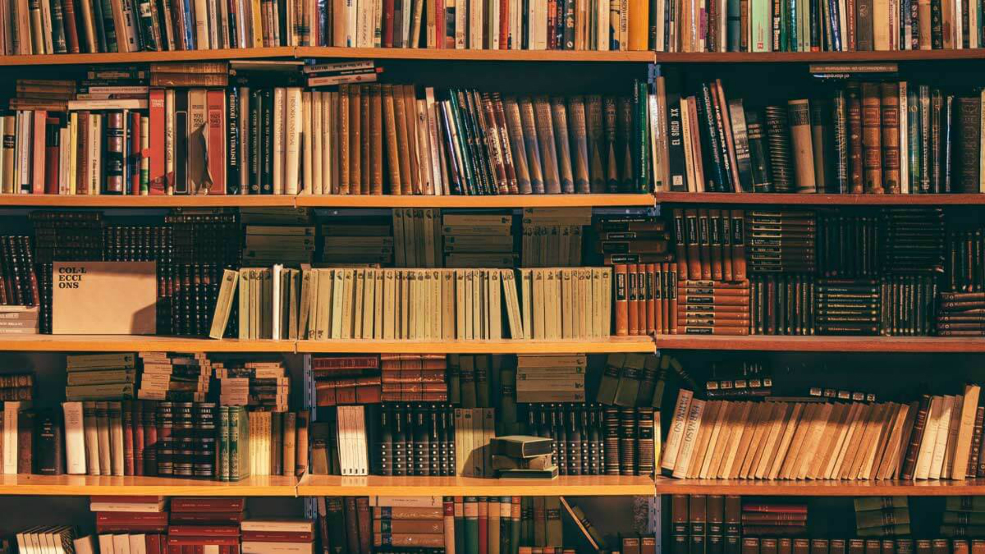 10 lugares turísticos de interés literario