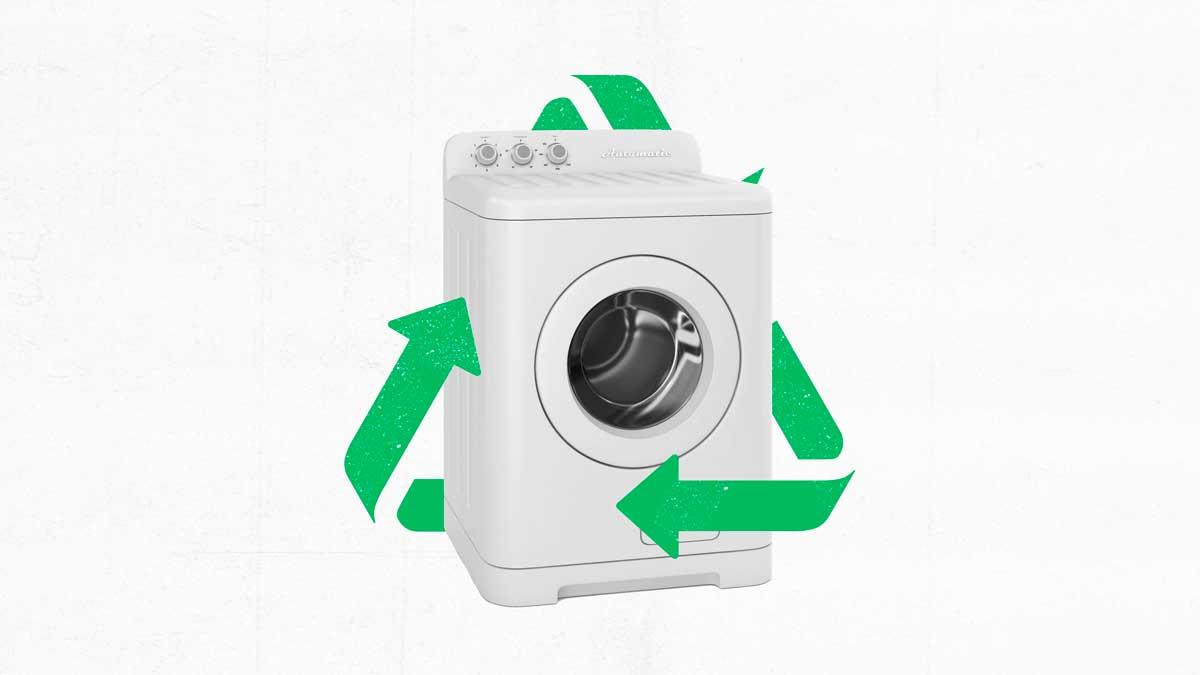 Así serán tus próximos electrodomésticos