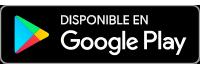 Descarga la app VR de los Goya en Google Play