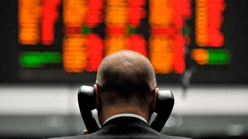 Este 15 de septiembre del 2018 se cumplen 10 años de la quiebra del fondo de inversión Lehman Brothers y la consiguiente crisis financiera mundial
