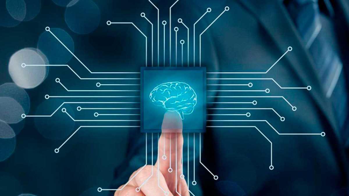 IV Jornadas OI2 bajo el lema de ¿Inteligencia artificial y periodismo¿
