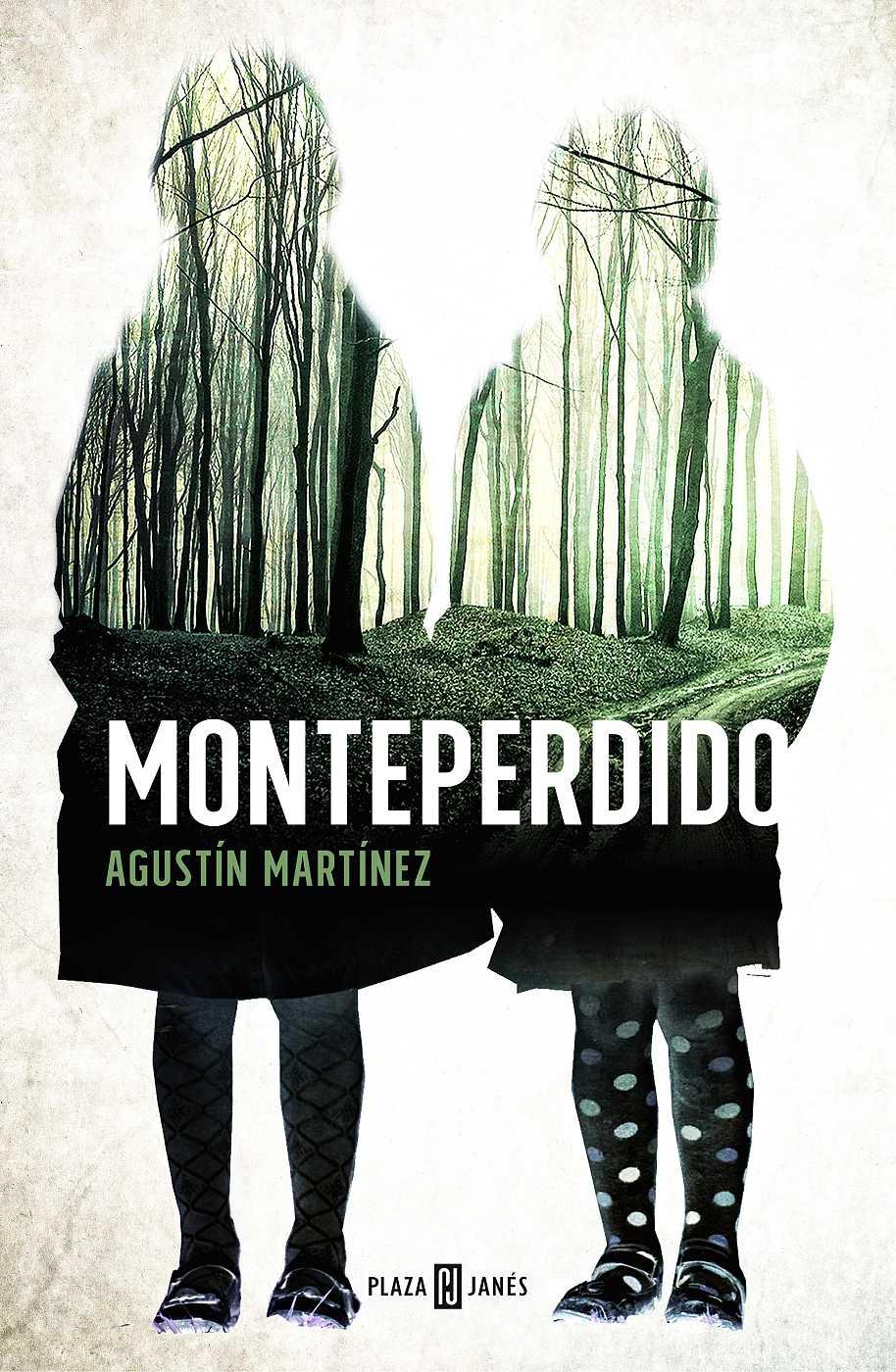 'Monteperdido', un éxito internacional