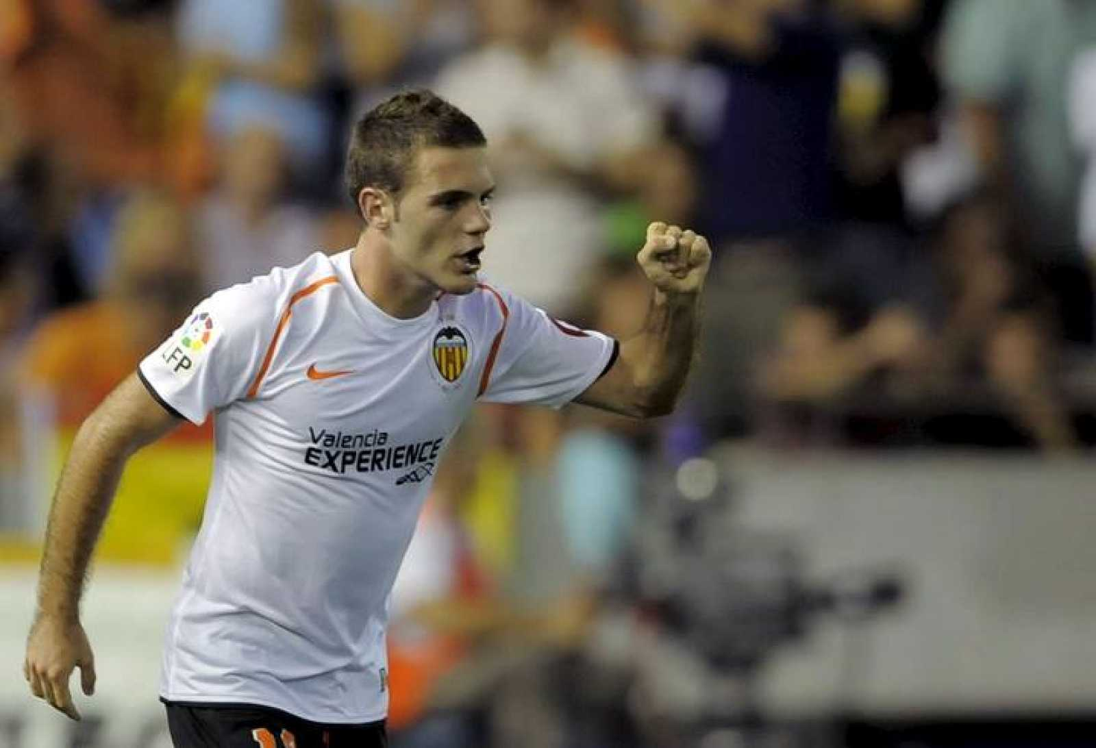 En vivo: Valencia-Real Madrid - RTVE.es