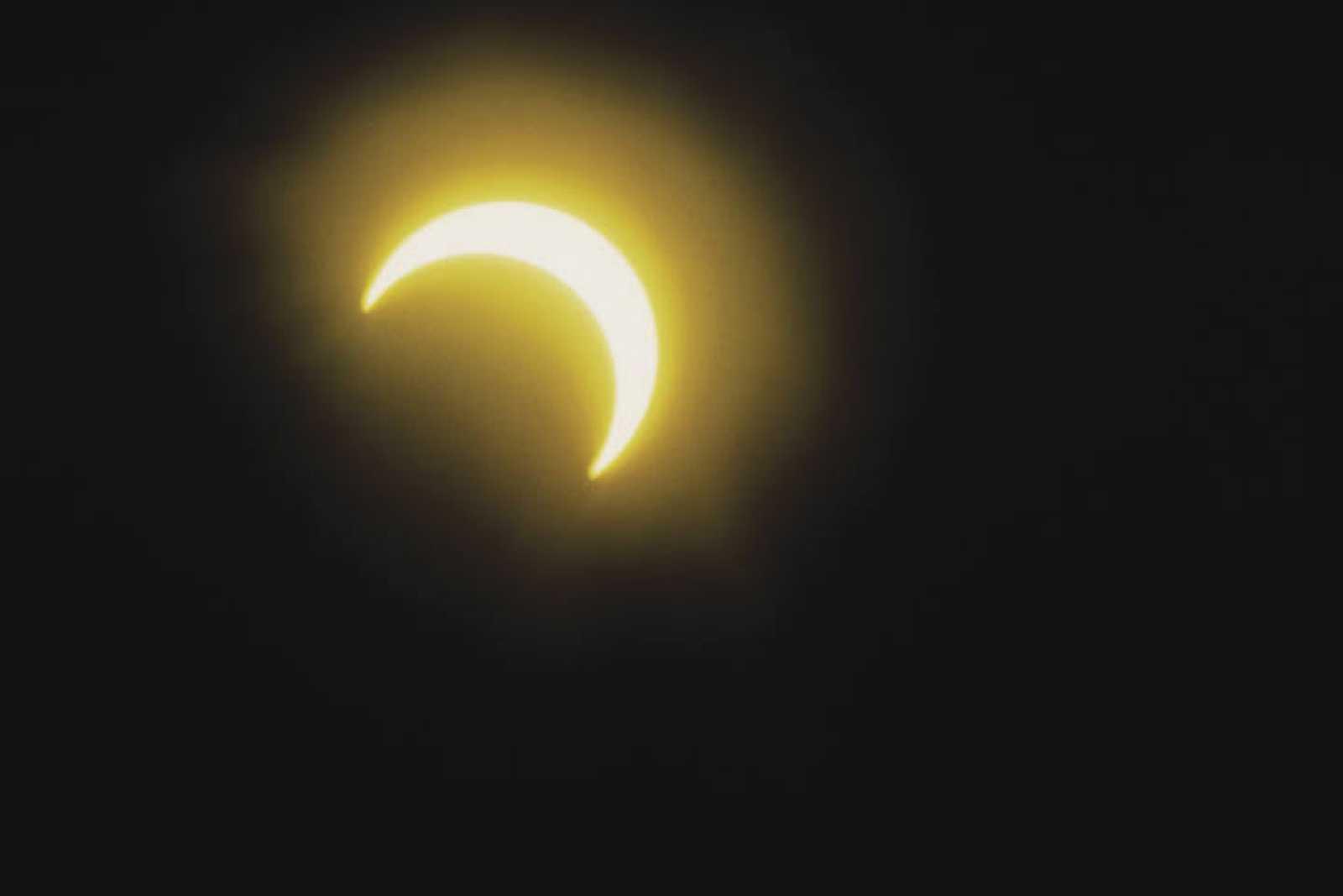 El Sol quedará cubierto por la Luna hasta un 85% en algunas regiones europeas