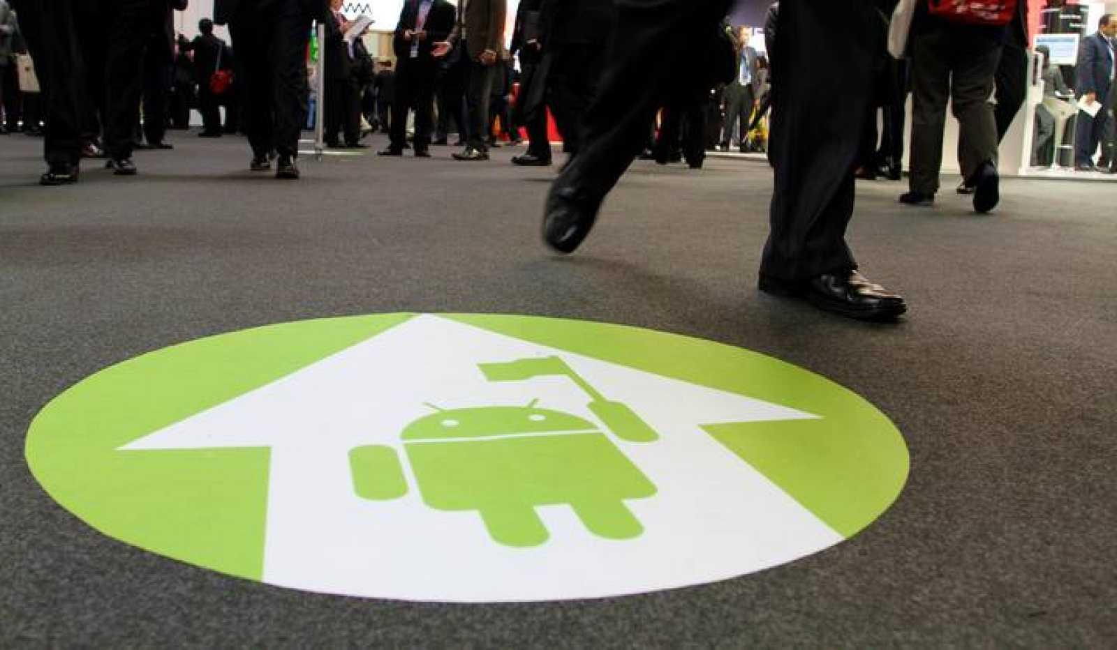 Android es el sistema operativo que hace funcionar buena parte de los productos de consumo que más interés están despertando en el MWC
