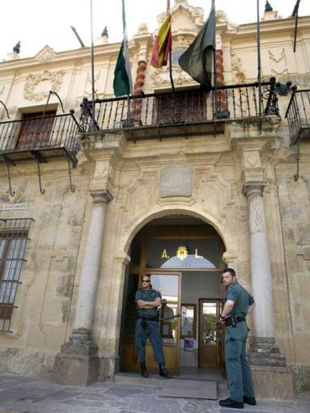 Puebla de sanabria dating