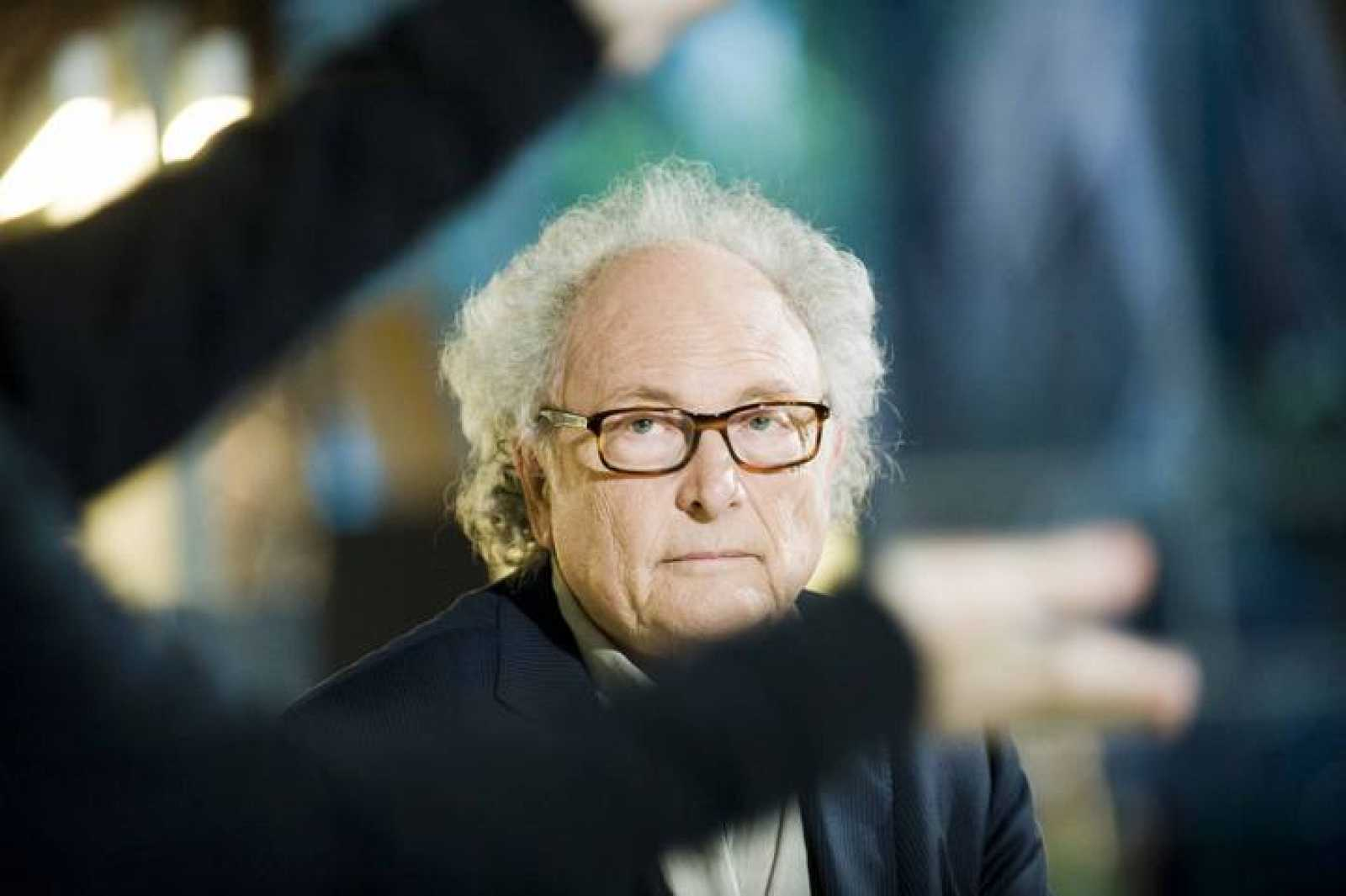 Eduard Punset, Premio de Internet 2011
