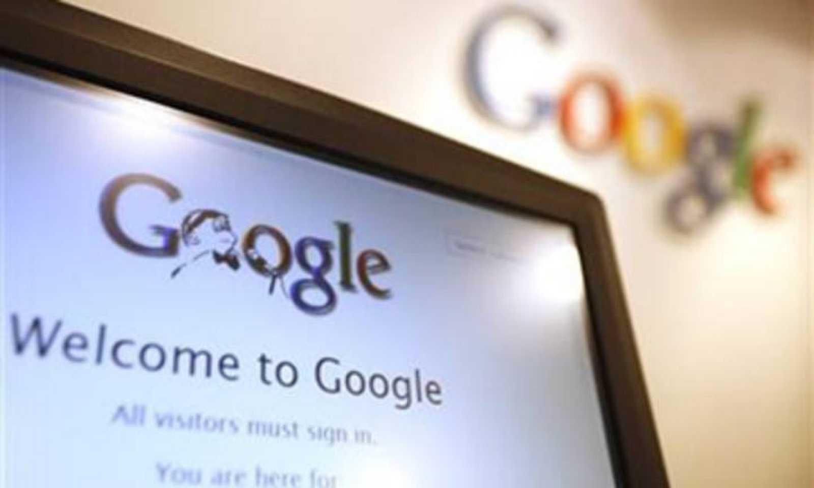 Google incorpora la búsqueda semántica en su motor de búsqueda