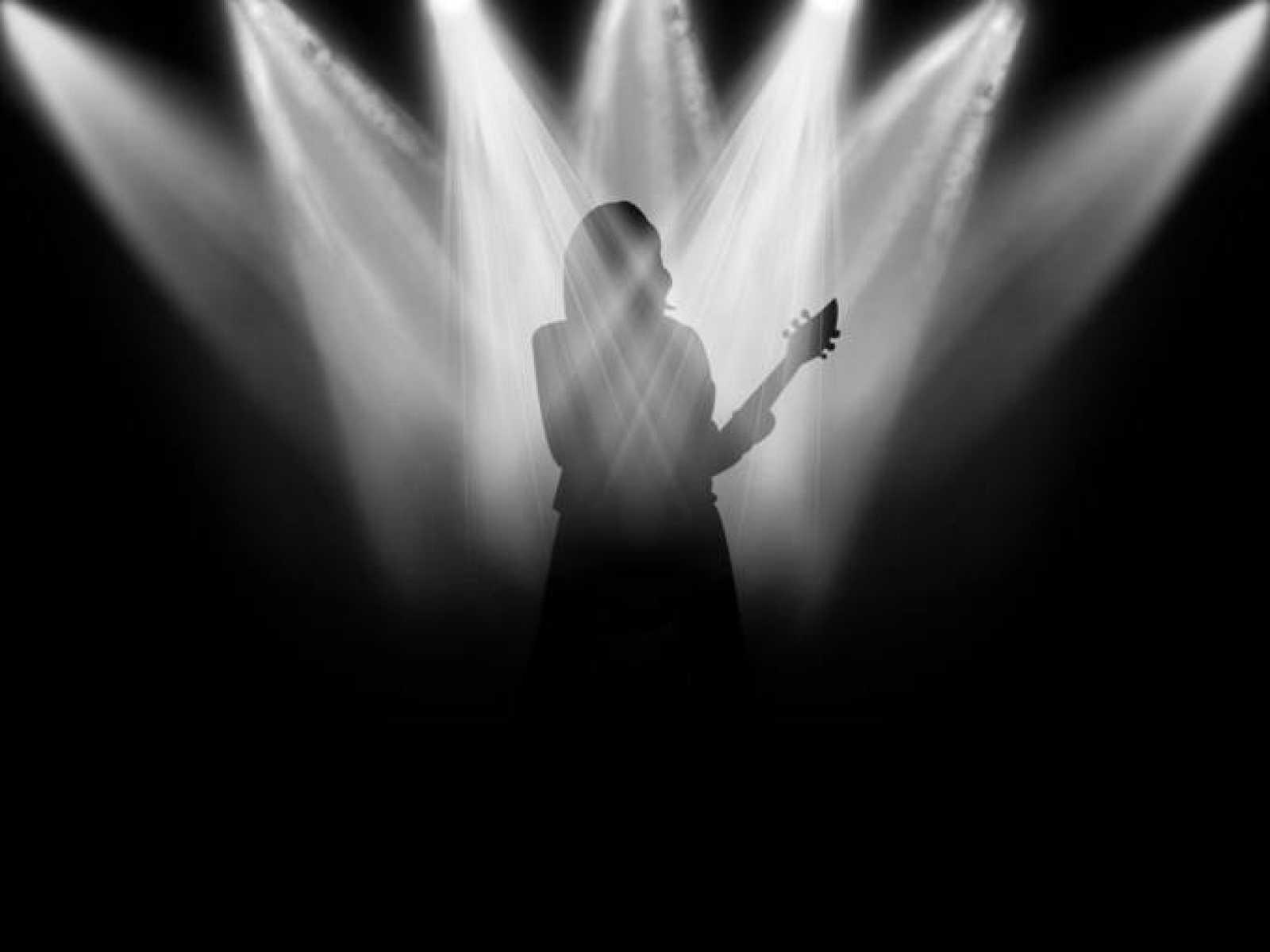 ¿Quién nos representará en Eurovisión 2012?