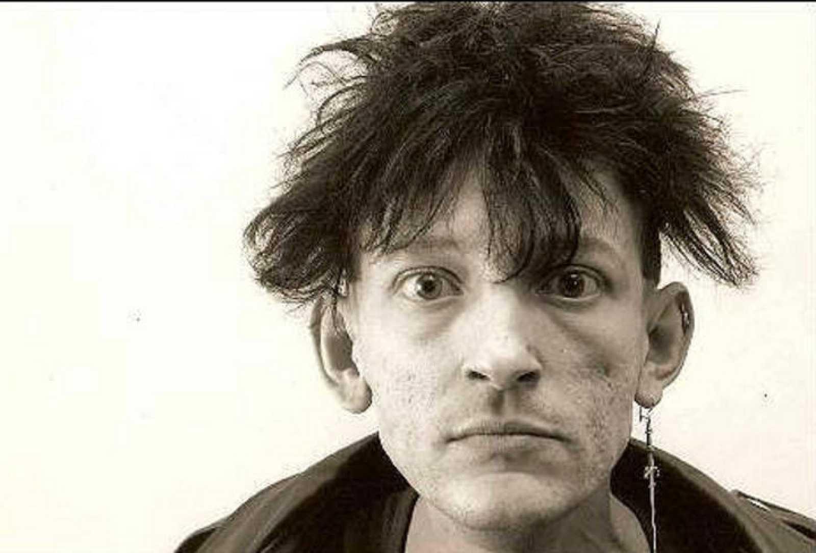 El músico ha fallecido en Madrid a los 55 años.