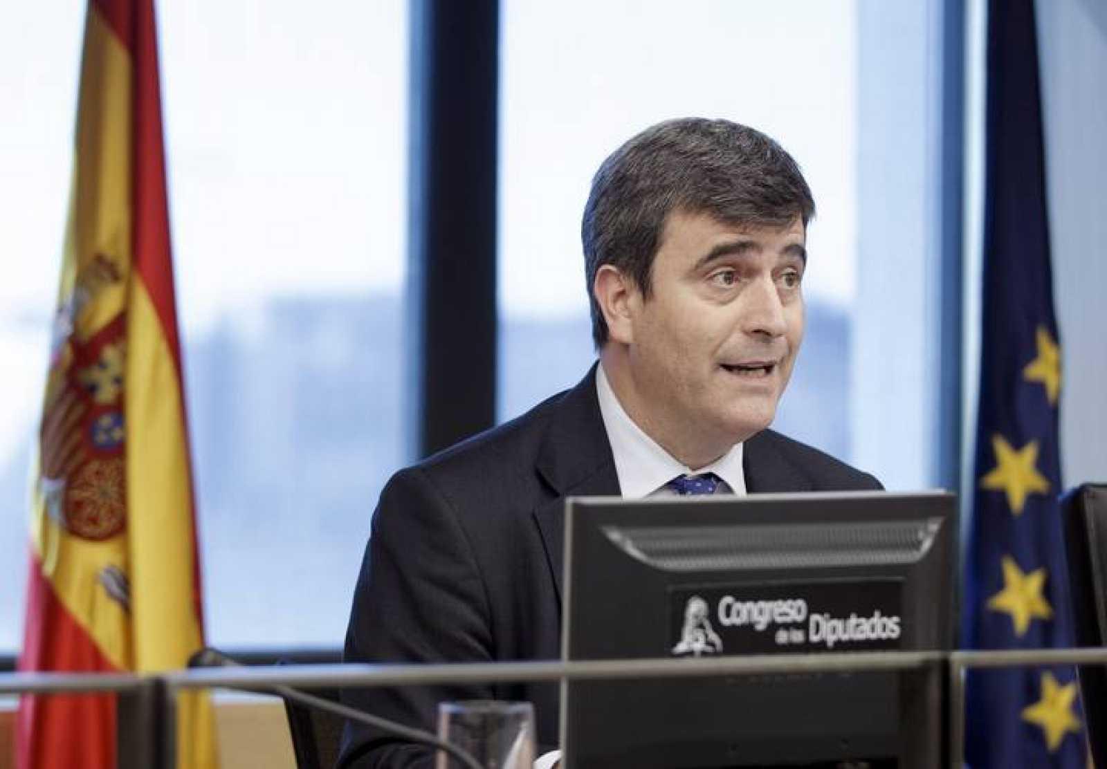 Baloncesto   Liga Endesa   El CSD mediará en el conflicto entre ...