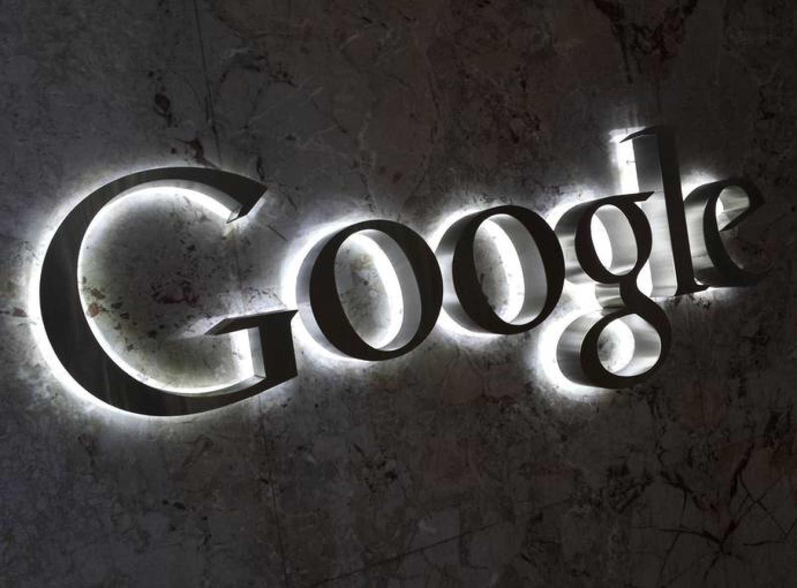 """Un tribunal de San Francisco confirma la culpabilidad de Google en el caso """"Street View"""""""