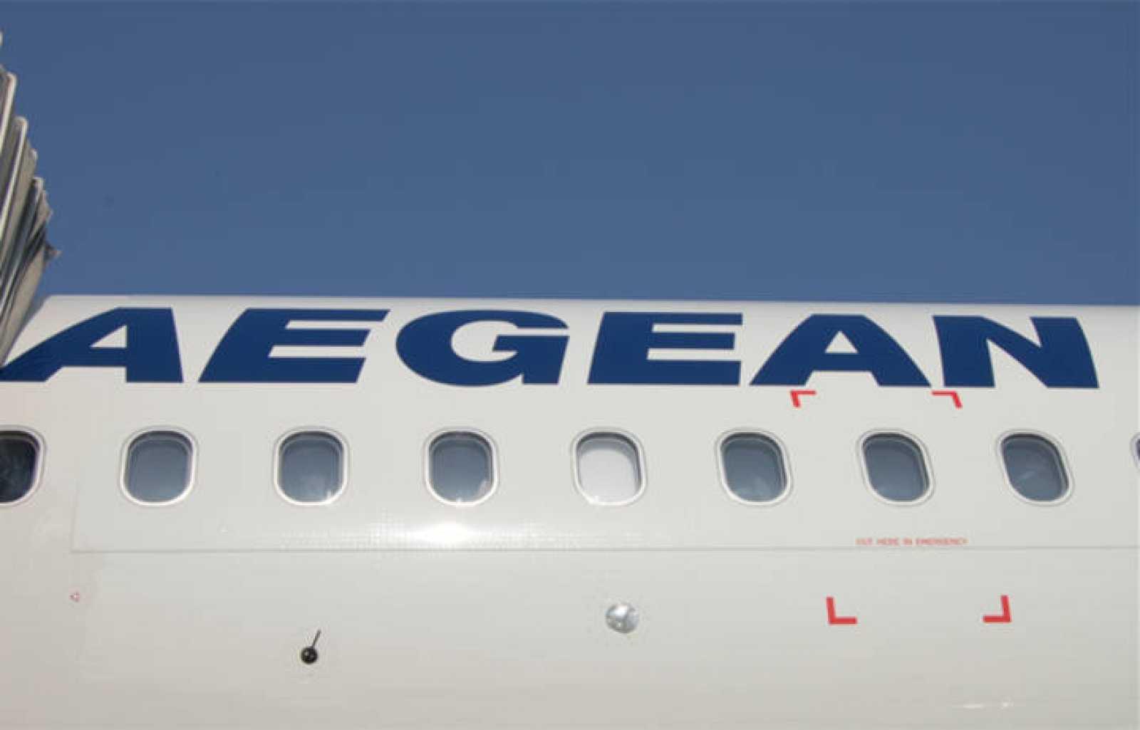 Aegean Airlines ha comprado Olympic Air con el visto bueno de Bruselas